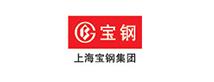 上海宝钢集团